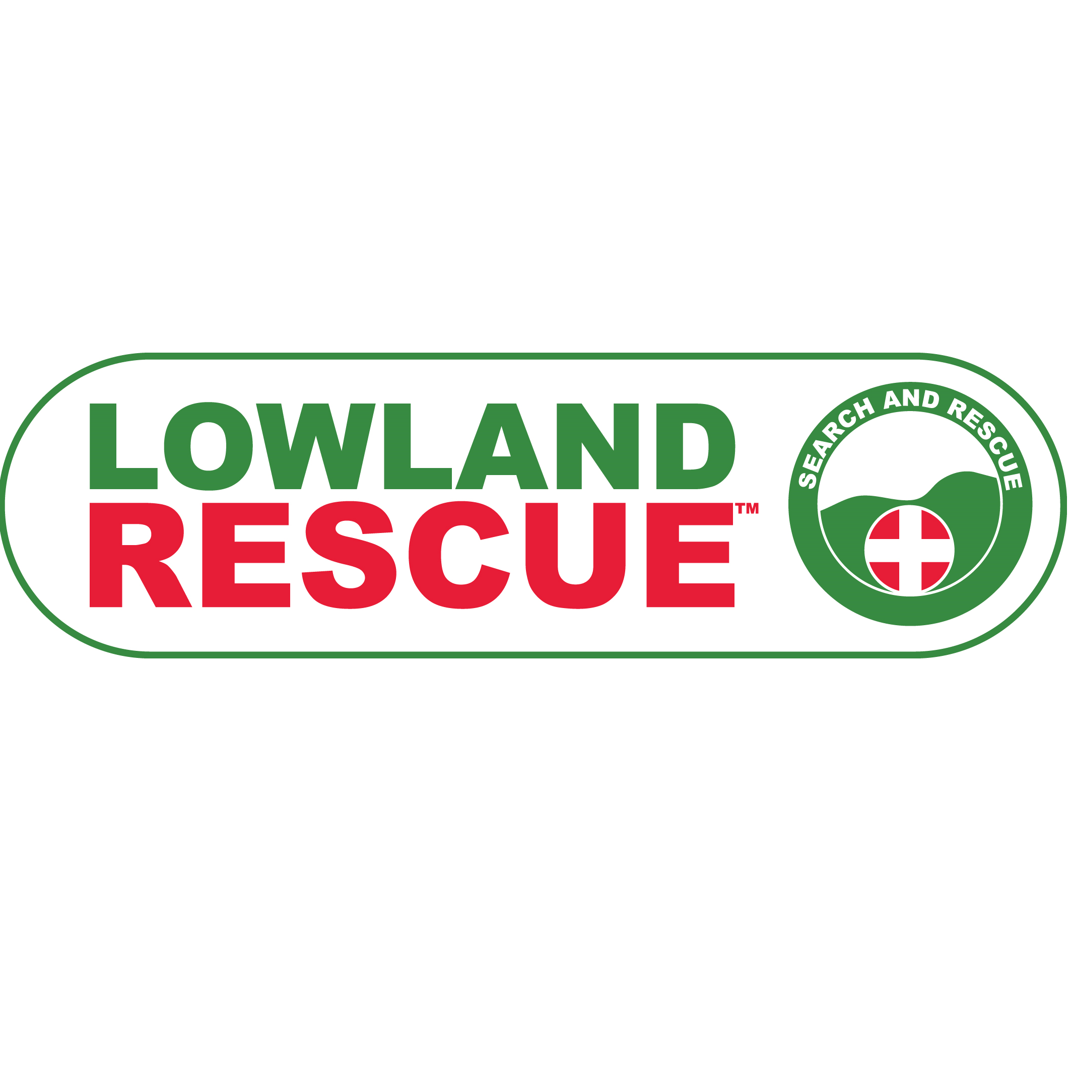 Search And Rescue Dogs Uk